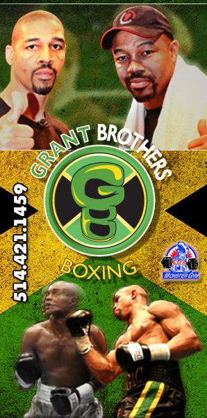 Grand-Bros