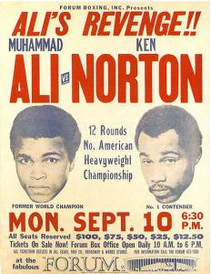 Norton-Ali2-poster