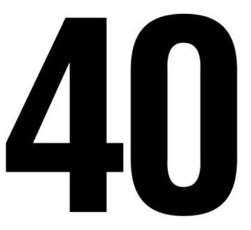 ali-foreman-number (2)