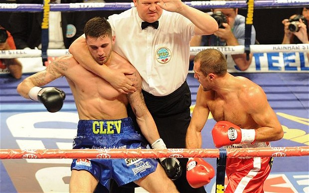 Kovalev Cleverly 2