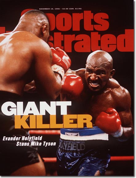 giant-killer