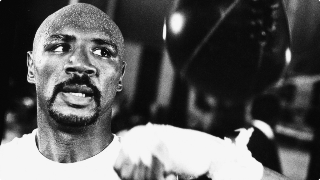 sports-history-day-marvin-hagler