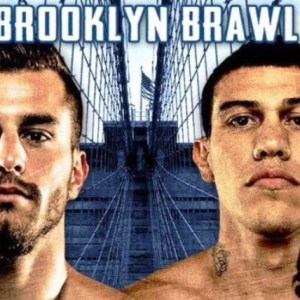 brooklyn brawl222