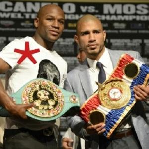 Floyd-Cotto333