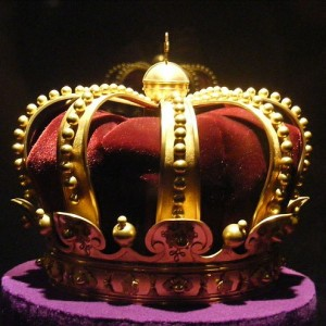 Crown_of_King_Ferdinand