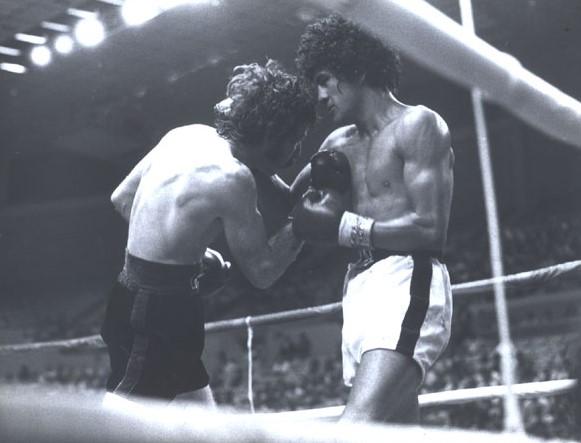 Lopez-Sanchez1