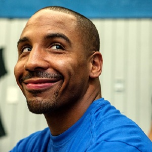 box_g_andreward_600x400