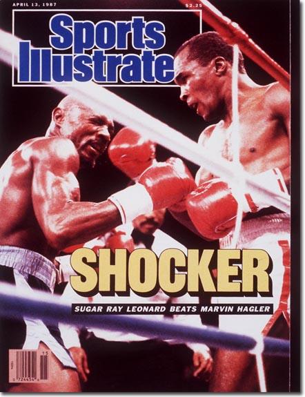 shocker2