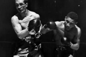111beau jack boxing