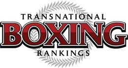 Rankings logo - Small