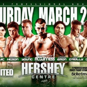 march_fight_poster1