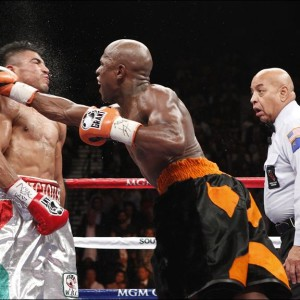 111Floyd-Mayweather-vs-Victor-Ortiz