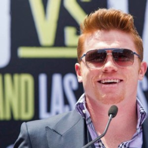 Canelo-Alvarez-Esther-Lin