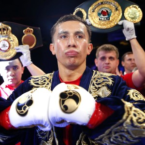 Golovkin-with-Fans-Sample-Gallery-01