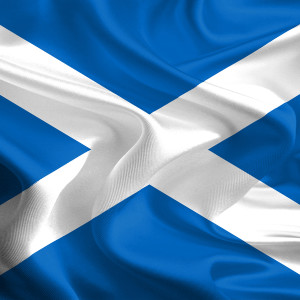 scot-flag-large888