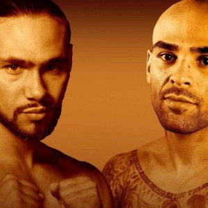 Thurman-Collazo888