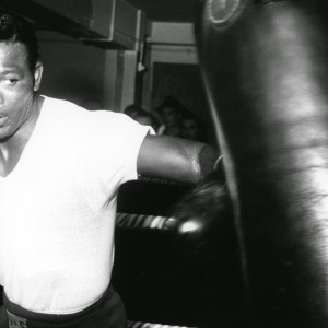 020614-BOXING-sugar-ray-robinson-LN-CQ