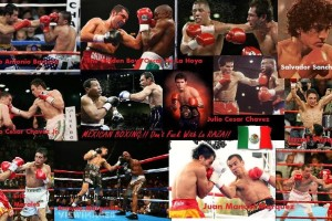 111Mexico