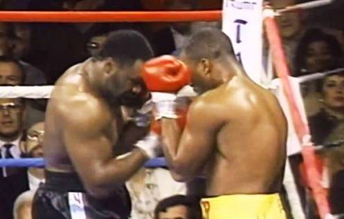 Cooper-Moorer-boxing
