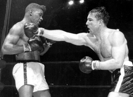Floyd-Patterson-v.-George-Chuvalo