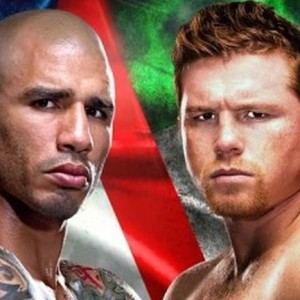 Cotto-Canelo-Poster.0.0