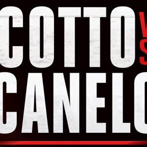 Cotto-v-Canelo-LOGO