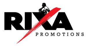 RixaLogo-withBoxer-PromoBottom-Jan2015