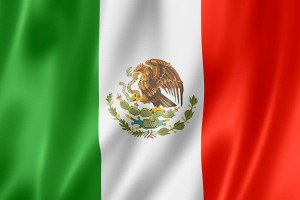 mexican-flag-bandera-6179-2