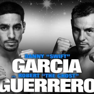 Garcia-vs-Guerrero