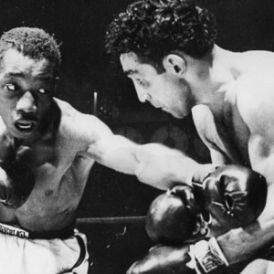 Willie-Pep-vs-Sandy-Saddler777