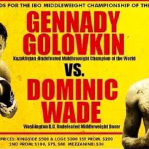 Golovkin-vs.-Wade yellow