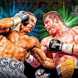 ggg vs alvarez 333