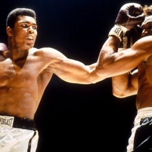 Ali vs Williams 444
