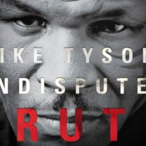 mike_tyson_undisputed_truth-620x349