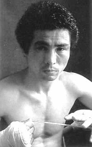 Oguma