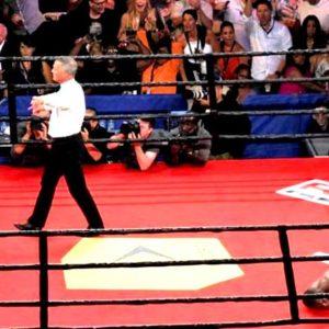 knockout 888