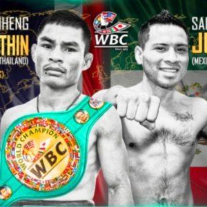menayothin-juarez-ring-officiales 333