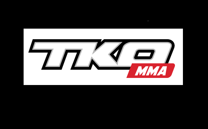 TKO MMA Cautious Optimism For MMA In MontrealThe Fight City