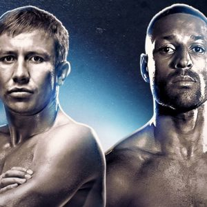 GGG vs BROOK_16x9_horizontal 888 crop 2