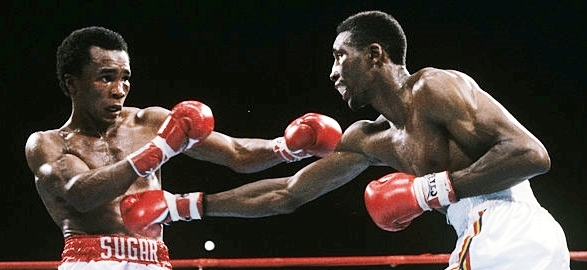 leonard-vs-hearns-222