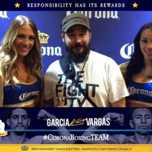corona-2016-11-12-19-10-02pm