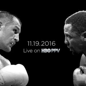 kovalev-vs-ward-777