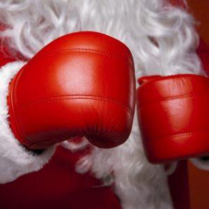 santa-boxing-333