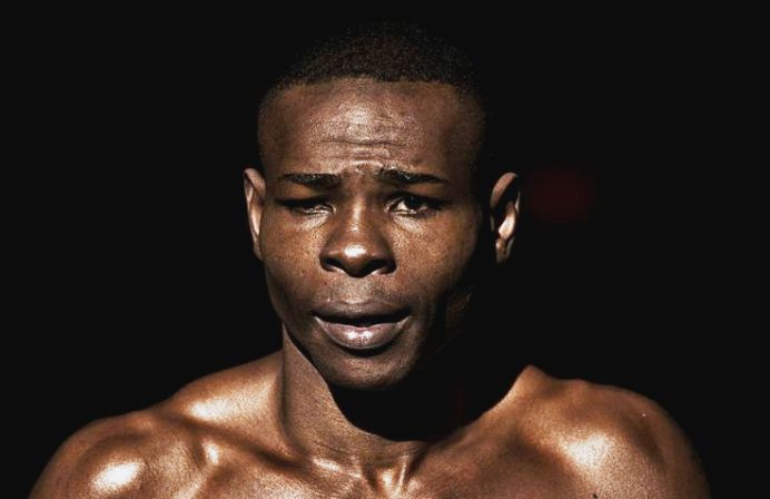 Rigondeaux: too good for his own good?