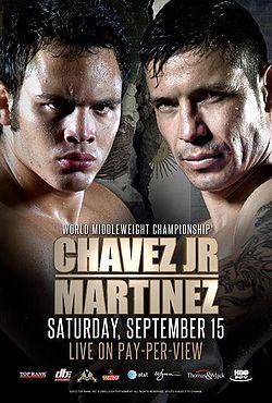 250px-Sergio_Gabriel_Martinez_vs._Julio_Cesar_Chavez_Jr_(poster)
