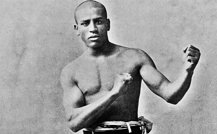 Fight City Legends: The Old Master