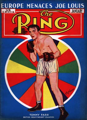 Farr-on-Ring-cover