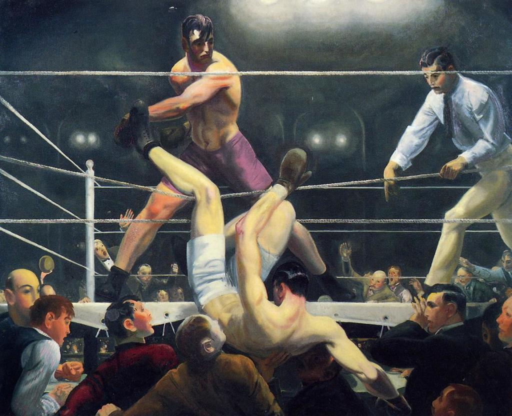 Bellows_George_Dempsey_and_Firpo_1924