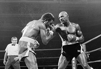 Hagler-dominates-Scypion