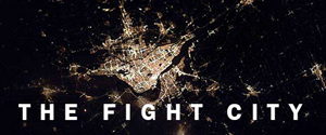 Small Fight City222